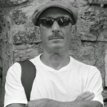 JOSEP FARRIOL