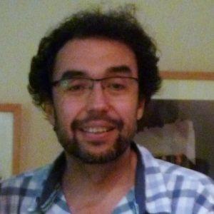 JUAN CARLOS TORRES