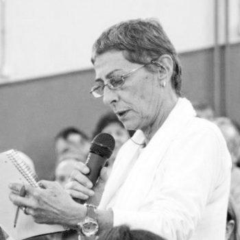Angustias Rodríguez