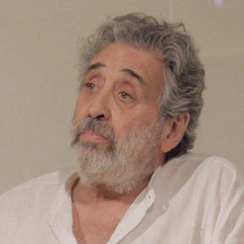 Jorge Eines