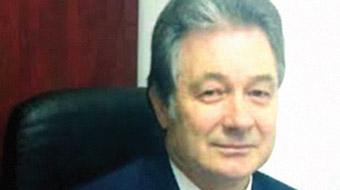 Manuel Camuñas