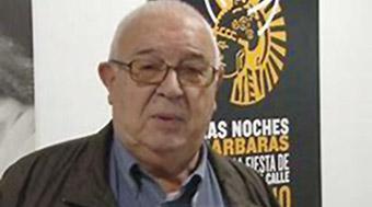 Victor García Cardiel