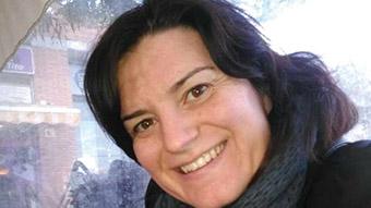 Carmen Puig