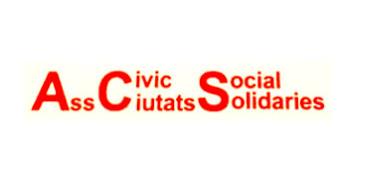 Ciutats Solidaries