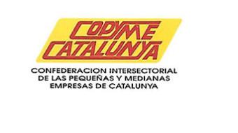 Copyme Catalunya