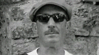 Pepichek Farriol