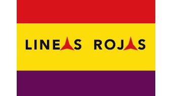 Lineas Rojas