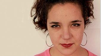 Marta Cortés