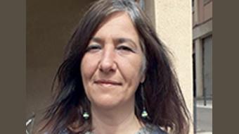 Natalia Vara