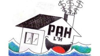 PATH LH