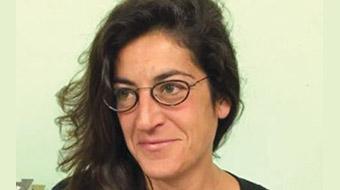 Pascuala Gomez