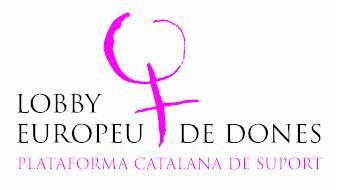 Plataforma Catalana Support