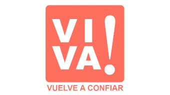 Viva Living Coral