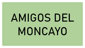 Amigos Moncayo