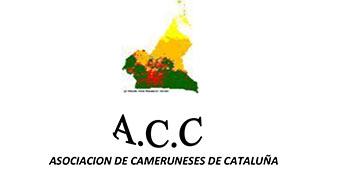Camerunenses