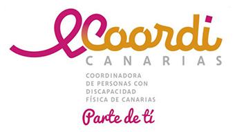 Coordinadora Canarias