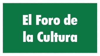 Foro Cultura