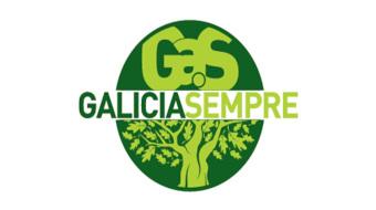Galicia Sempre