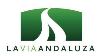 La Vía Andaluza