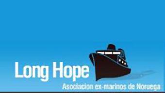 Long Hope