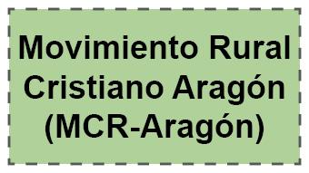 Movimiento Rural Cristiano Aragón