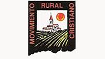 Movimiento Rural Cristiano