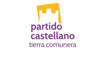 Partido Castellano - Tierra Comunera