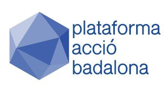 Plataforma Acció Badalona