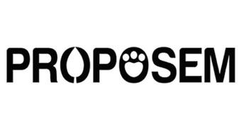 Proposem