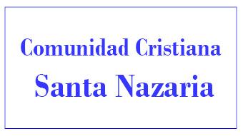 Santa Nazaria