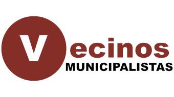 Vecinos Municipalistas
