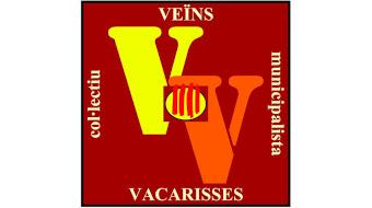 Veins per Vacarises