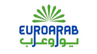 Euroarab