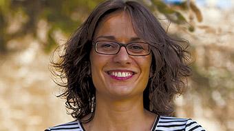 Estefanía Pérez