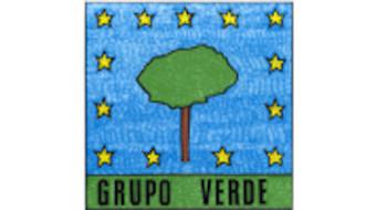 Grupo Verde