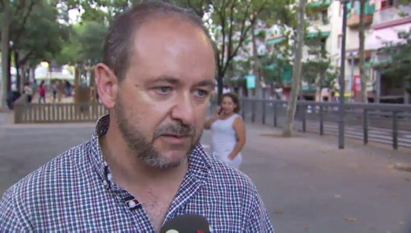 Jordi Rigol