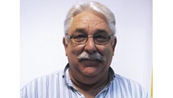 Josep Maria Gairal