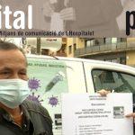 L'Hospitalet digital