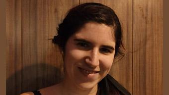 Lourdes Más
