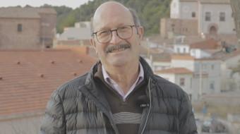 Pedro Serna