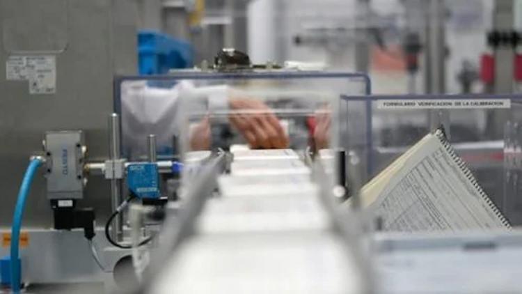 Reindustrializar Cataluña