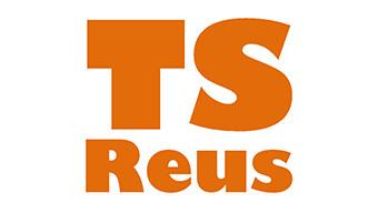 TS Reus