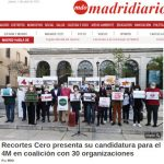 Madridiario